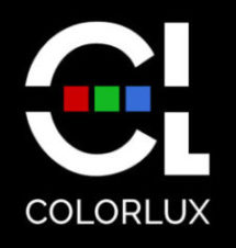 Colorlux