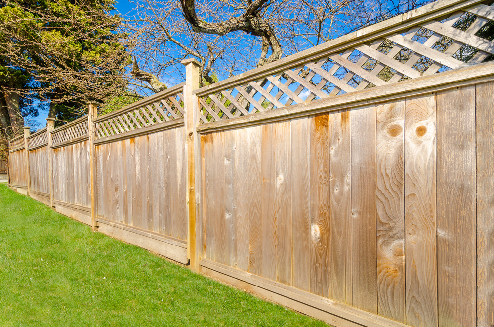 schutting