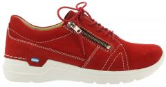 Wolky sneakers dames