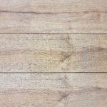 Wat zijn gelijmde houten panelen en hoe worden ze gemaakt?