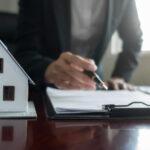 Een goed hypotheekadvies Heiloo