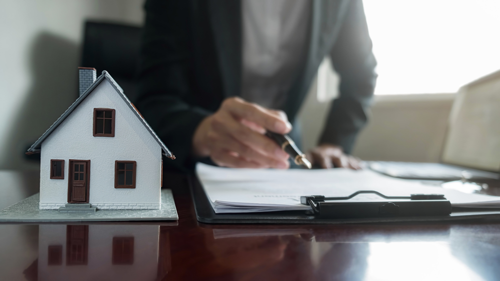 hypotheekadvies heiloo